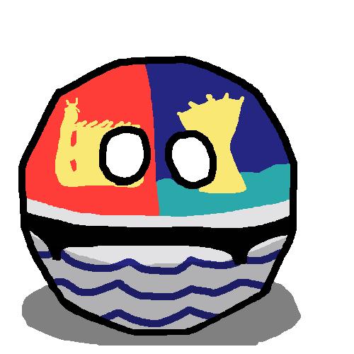 Ialomițaball