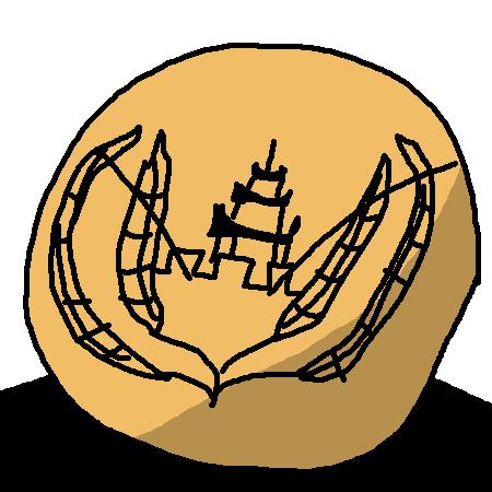 Kingdom of Avaball
