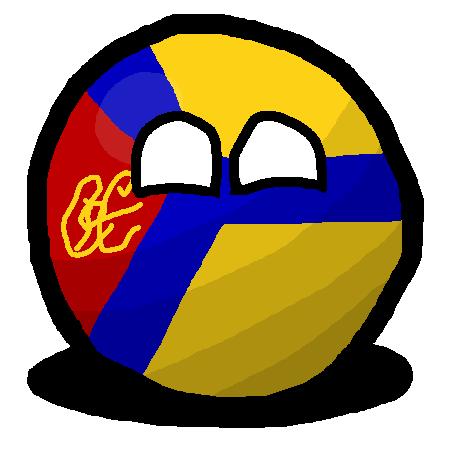 Kropyvnytskyiball