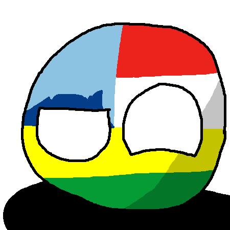 Kota Kinabaluball