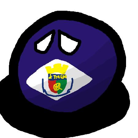 São Caetano do Sulball