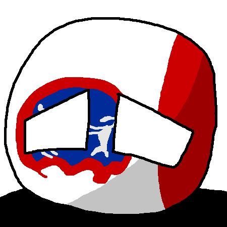 Arnpriorball