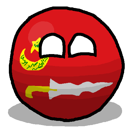 Bangsamoro Republikball