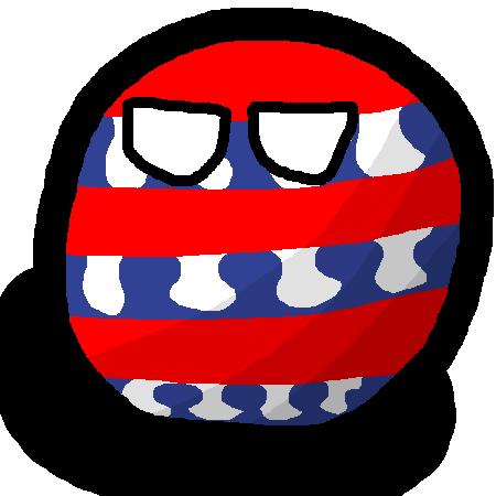 County of Blumeneggball