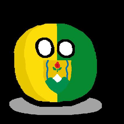 Caldasball