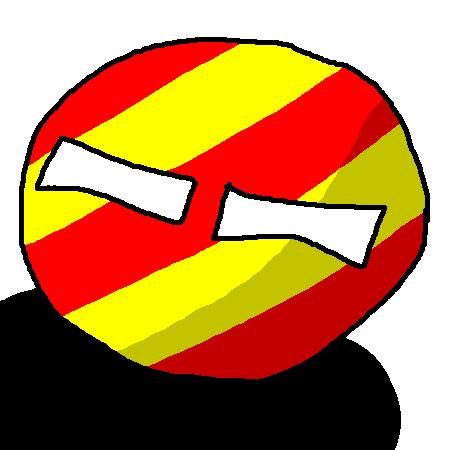 County of Kladskoball