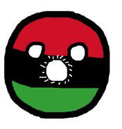 Malawiball -2012