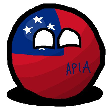 Apiaball