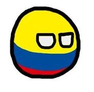 Colombiaball 0