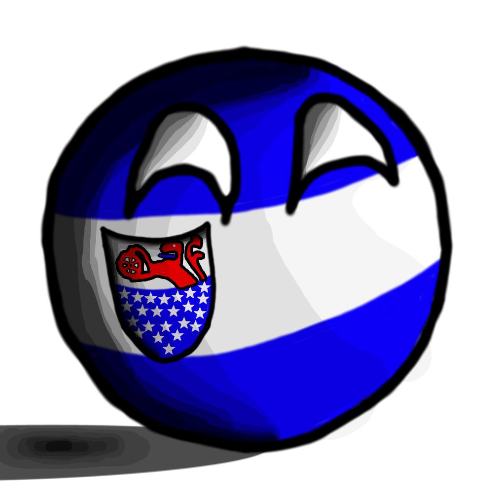 Darmstadtball