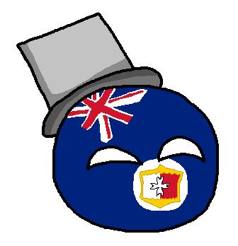 British Maltaball