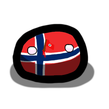 Nazi Norwayball