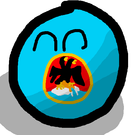 Fiumeball