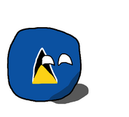 Saint Luciaball 1979-2002