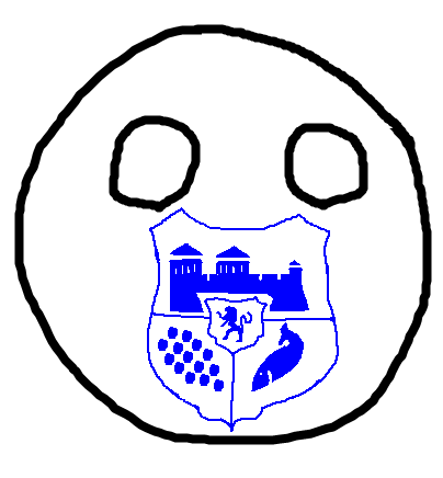 Vidinball