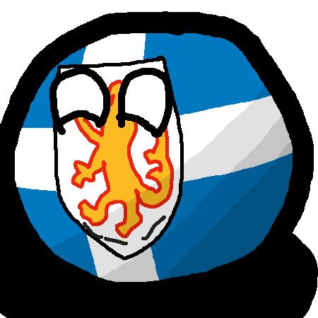 Forvikball