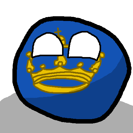 Kingdom of Toledoball