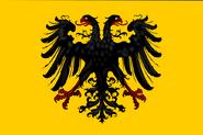 Kon 1714–1738