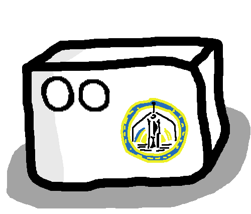 Kyzylordabrick