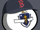 Massachusettsball