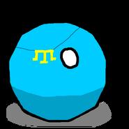 Tatarsball-1