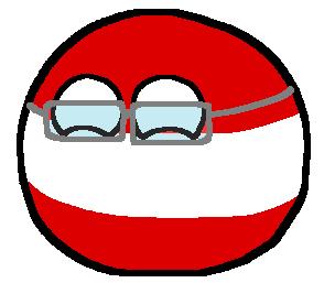 Dordrechtball
