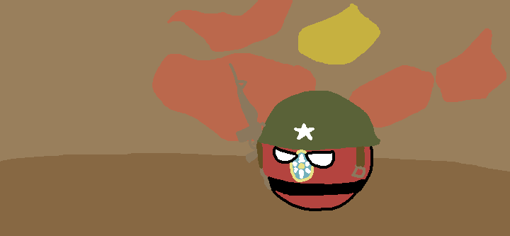 Saltaball