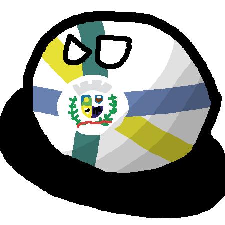 Embu-Guaçuball