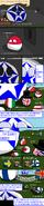 The Autonomous Region of Åland Part 3
