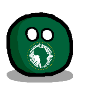 African Unionball.png