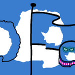 Antarctica card.png