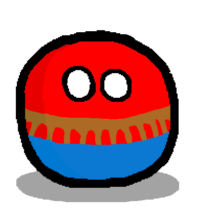 Banatball