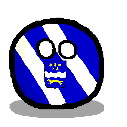 Brod-Posavinaball