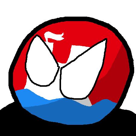 Livornoball