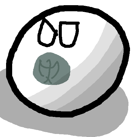 Maradiball