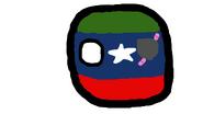 2020 10 06 0ps Kleki