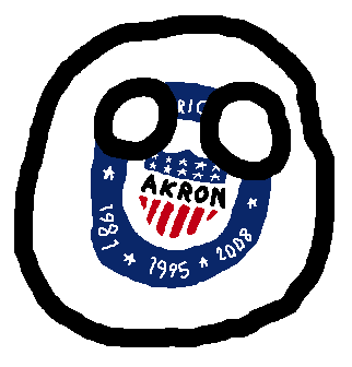 Akronball