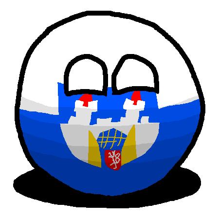 Chomutovball