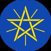 Emblem of Ethiopia.png