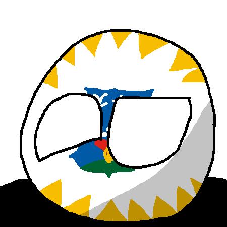 Jánossomorjaball
