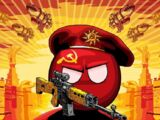 Soviet Unionball