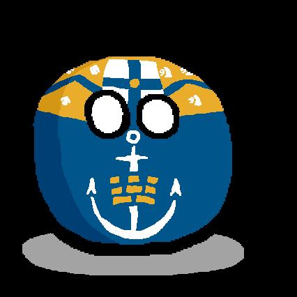 Sydneyball