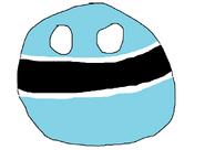 Botswana-0