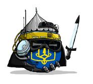 Futuristic kievan rus by kaliningradgeneral-dao72c8