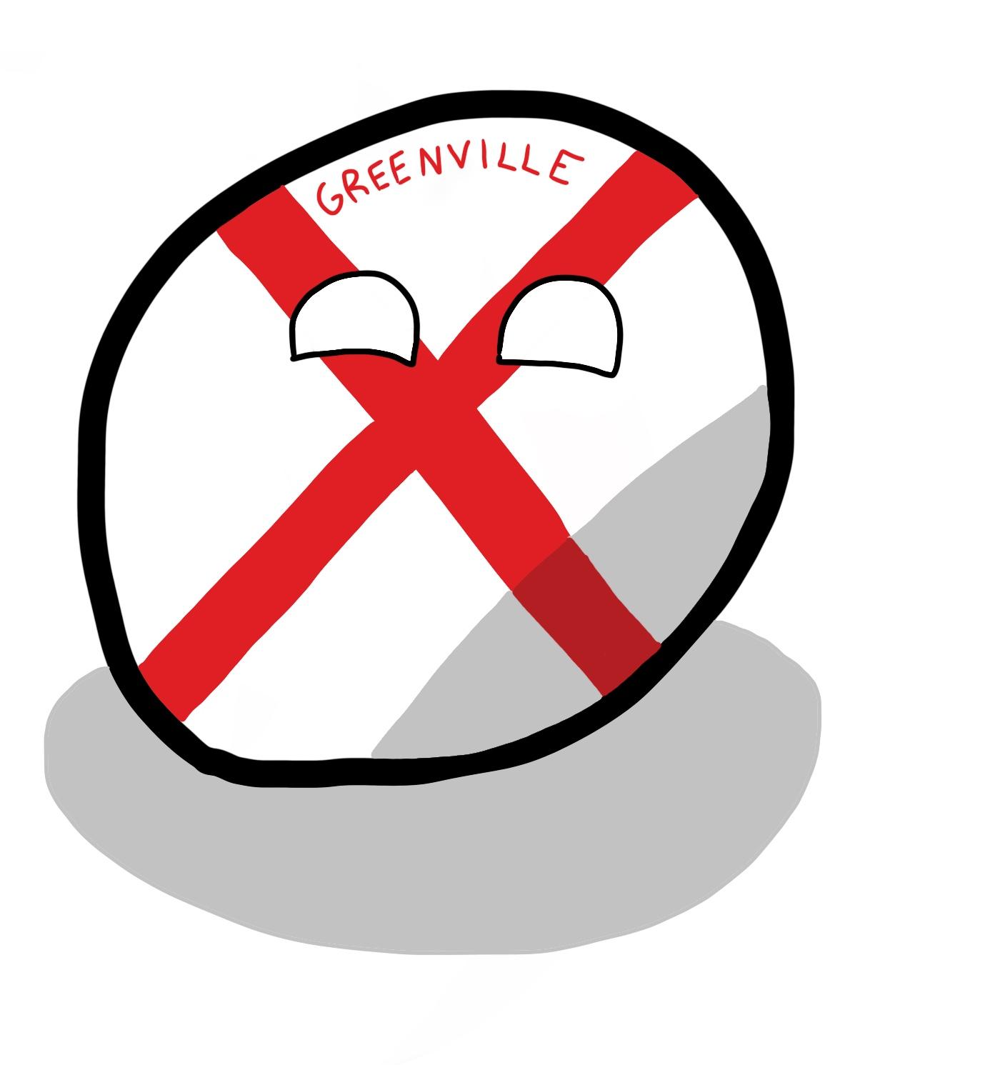 Greenvilleball (Alabama)