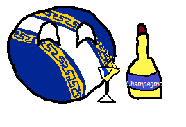Champagne-Ardenneball
