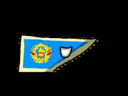 Cossack-Hetmante-MedM