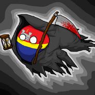 KaliningradReaper