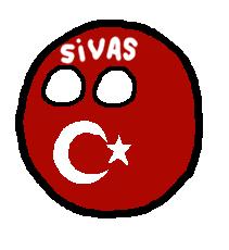 Sivasball