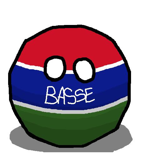 Basseball